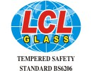 LCL Glass